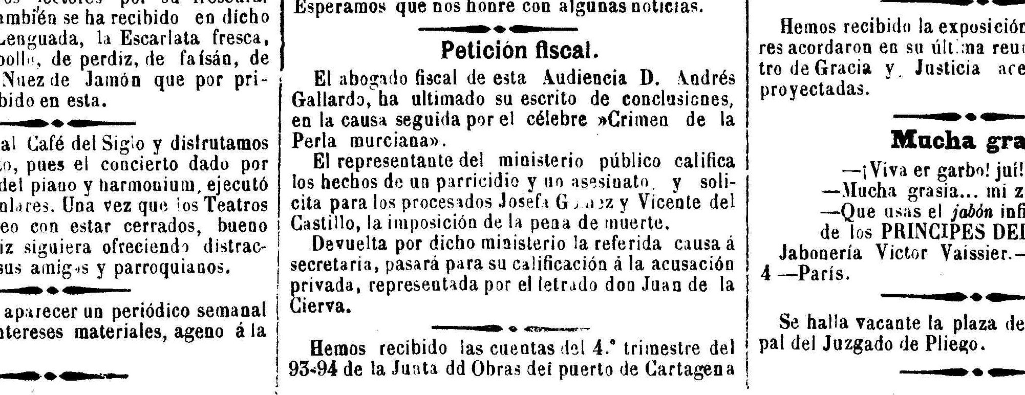 prensa_1024 (2).jpg
