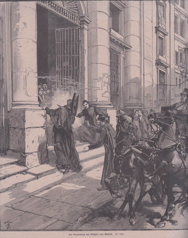 asesinato obispo diario aleman (2)