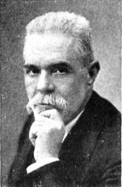Federico Olóriz