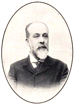 Manuel_Cárceles.jpg