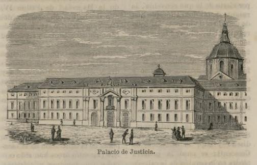 Palacio_de_Justicia,_de_Nao,_en_la_Guía_de_Madrid,_manual_del_madrileño_y_del_forastero_(1876)_p_271