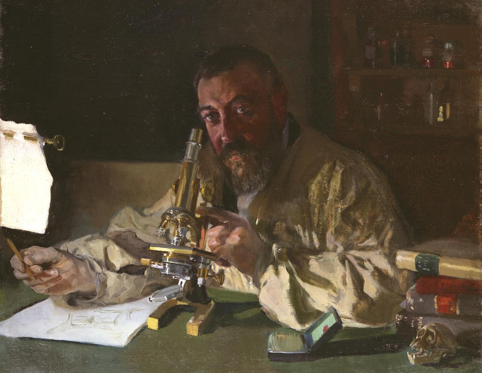 Portrait_of_Dr_Simarro_at_the_microscope.jpg