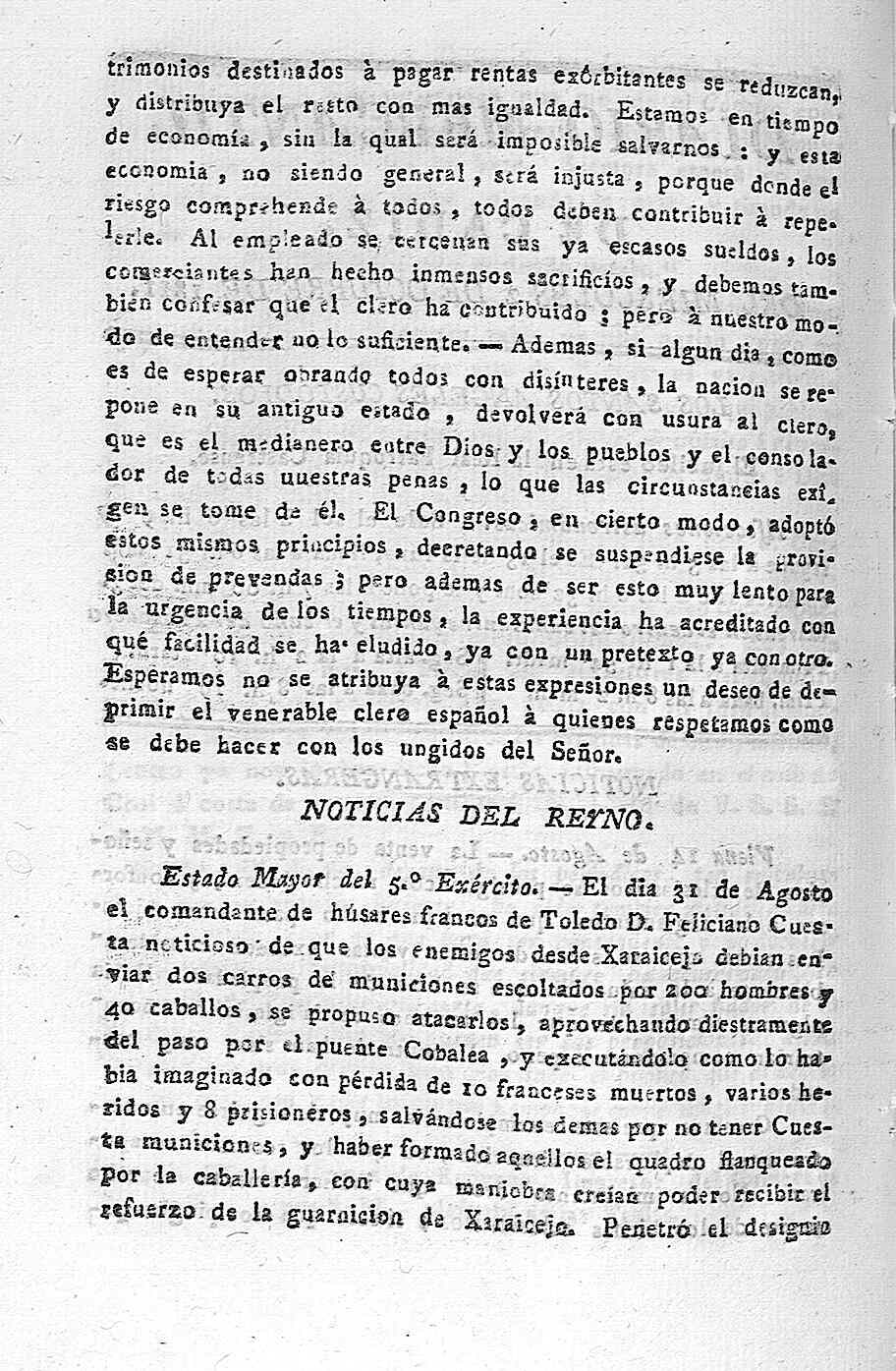 prensa 1811