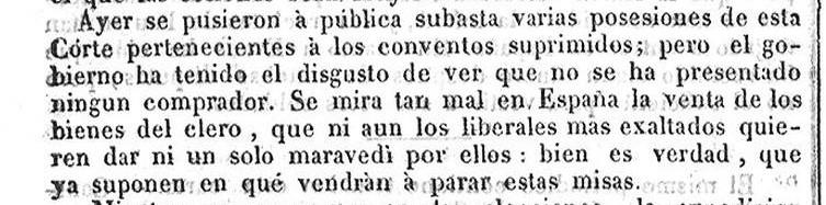 prensa_0461 (2).jpg