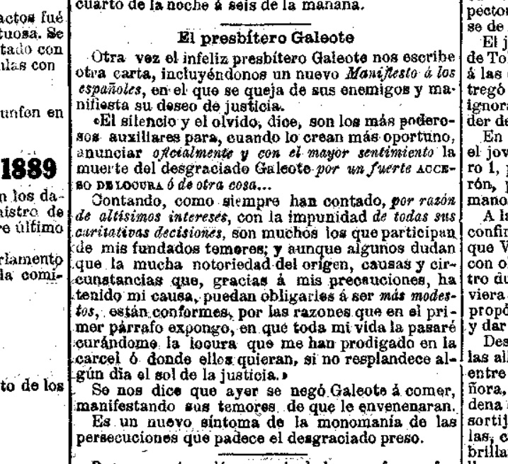 carta galeote 1888.jpg