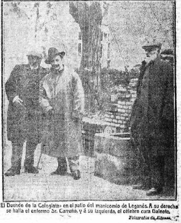Figura-4-El-cura-Galeote-en-Leganes-Heraldo-de-Madrid-15-2-1912