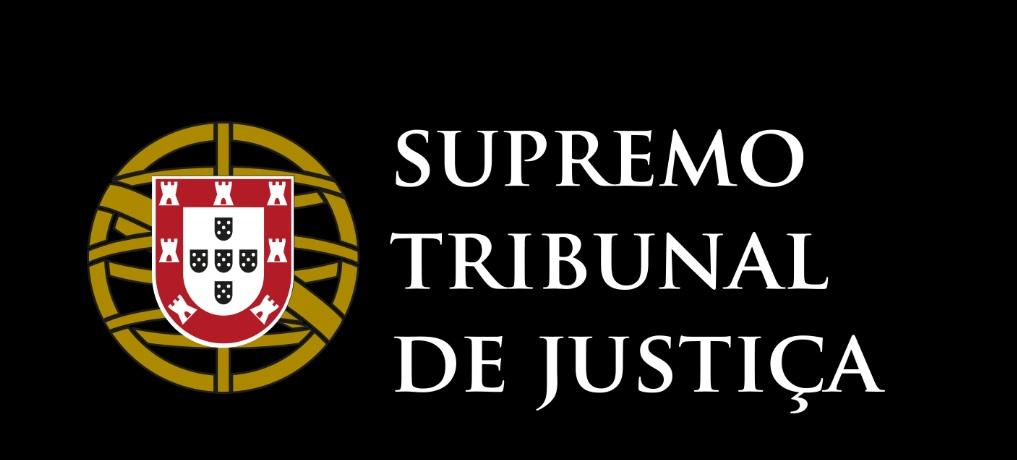 logo-stj-portugal