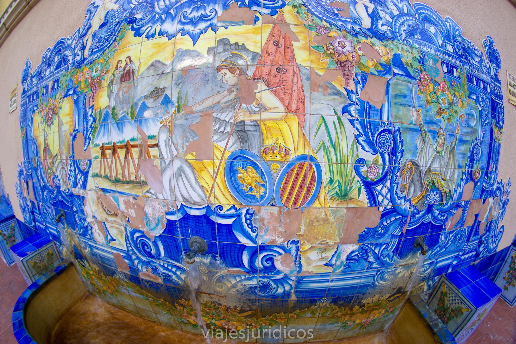 armengola-orihuela-fuente-