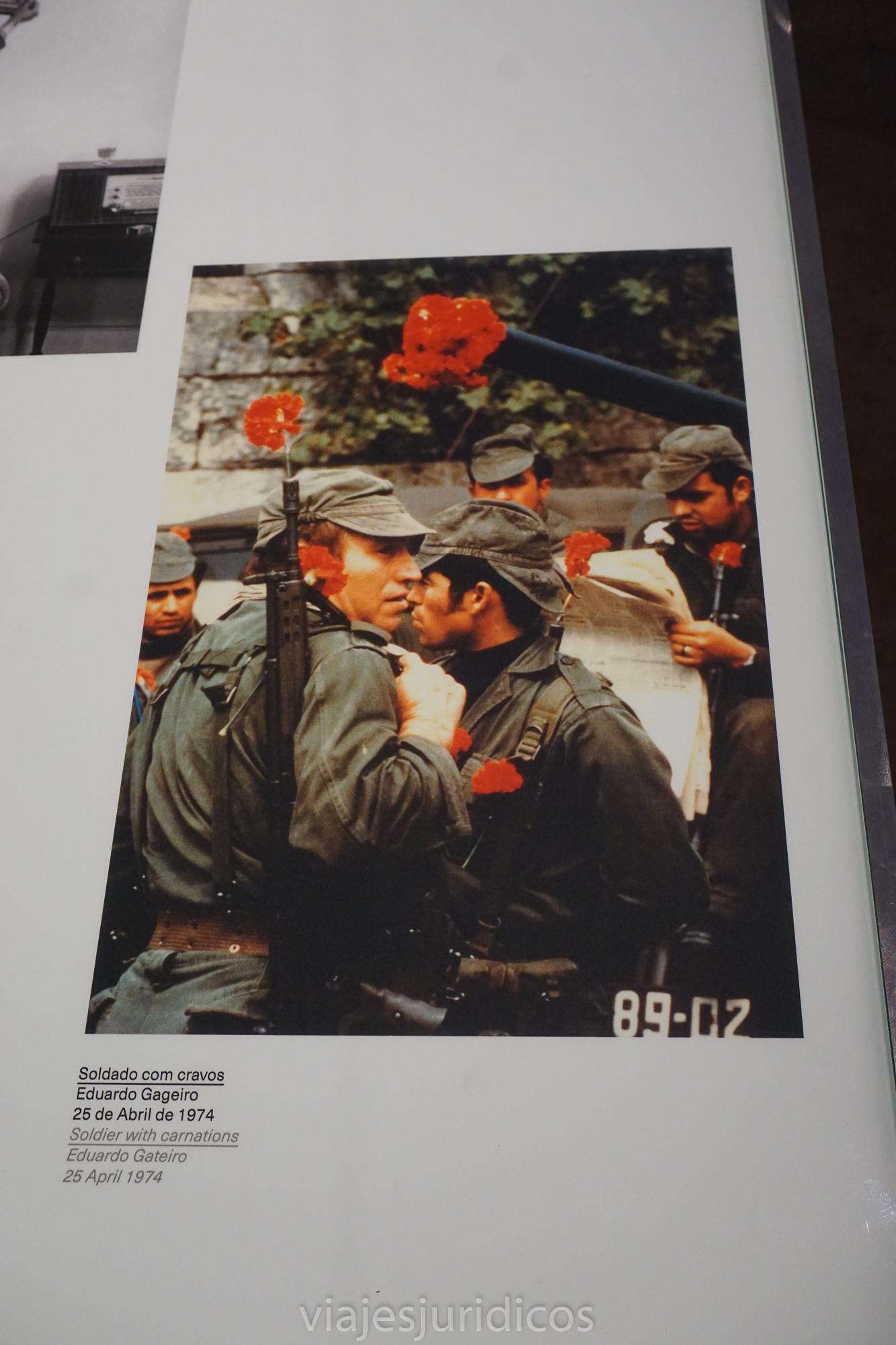 peniche museo de la resistencia y libertad expo