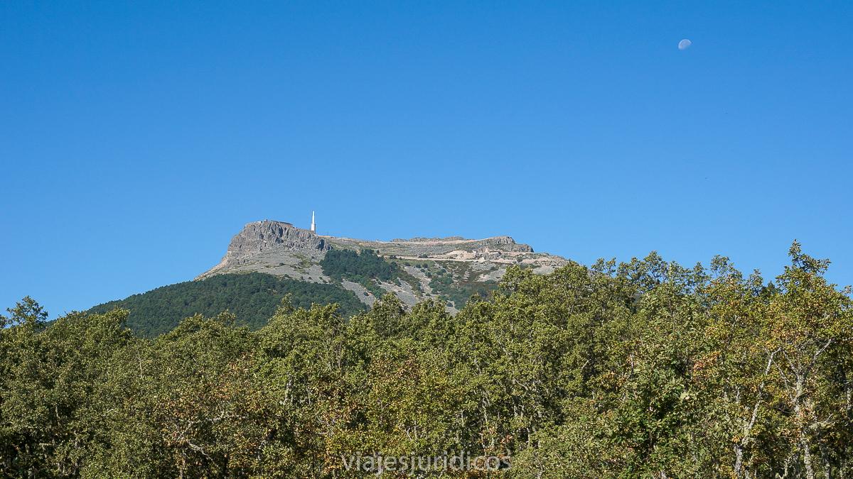 La Sierra de Francia, Las Ordenanzas de La Alberca y el Valle de las Batuecas